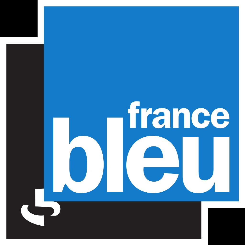 France Bleu Mécaminute