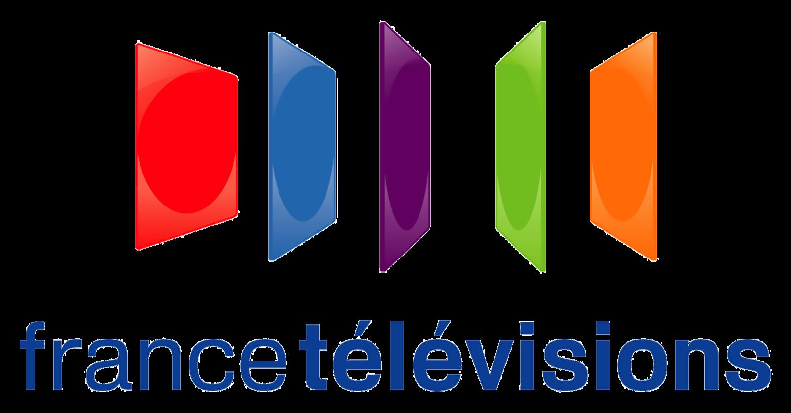 Logo France TV - Mécaminute